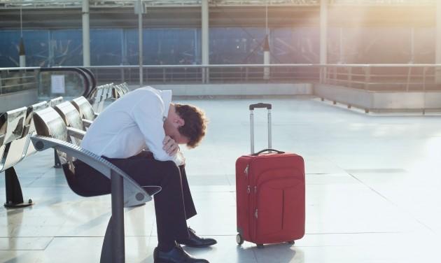 Nem feltétlenül az utazási iroda fizet