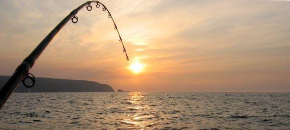 Népszerű a turista állami horgászjegy