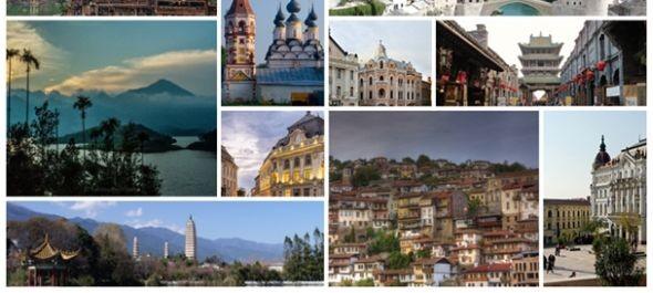 Magyar városok a világ legjobbjai között a Trivago listáján