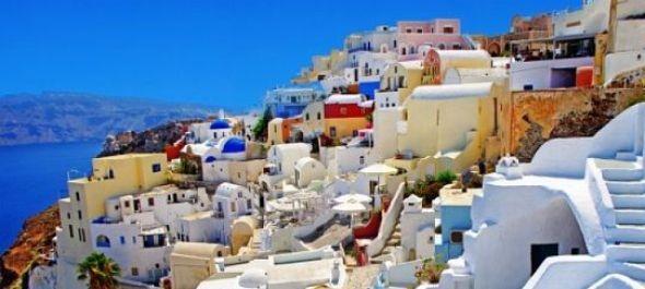 Emelkedik az áfa Görögországban