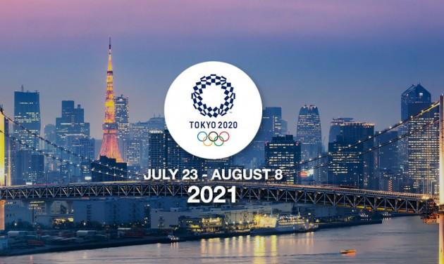 Japán zárt kapuk mögött is megrendezné jövőre az olimpiát