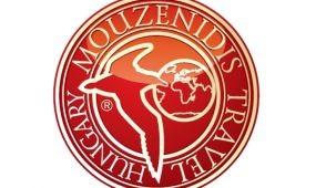 Bemutatkozó prezentációra invitál a Mouzenidis Travel