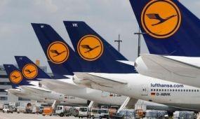 A Lufthansa Csoport sikerrel pozícionálta jegyértékesítési stratégiáját