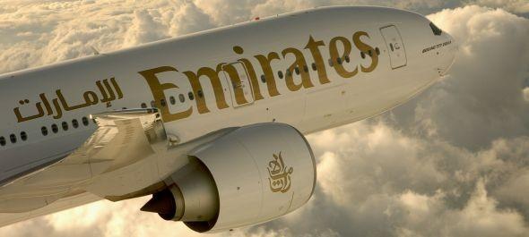 Az Emirates, az Air France/KLM, a Tarom és a Lufthansa az Év Légitársaságai az APG szerint