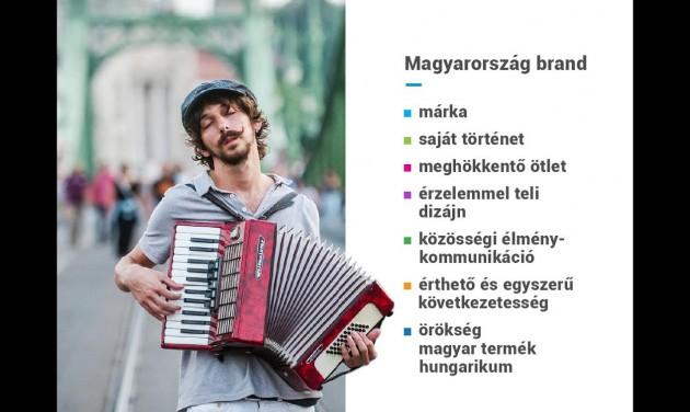 A MTÜ-nél járt a Hungary NEXT ország-márka-műhely