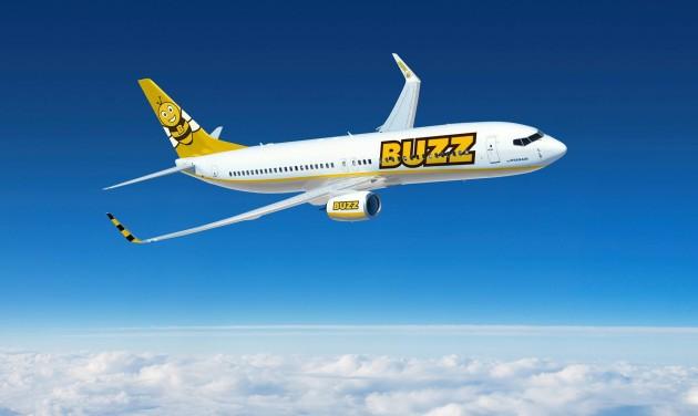 Sárkány ellen sárkányfű? Ryanair kontra Wizz Air