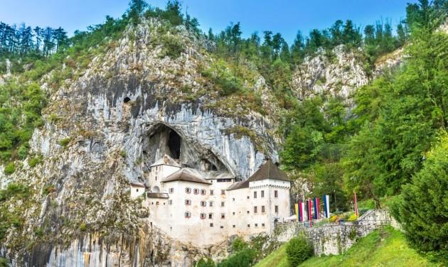 Üdülési csekket vezet be Szlovénia a turizmus fellendítésére