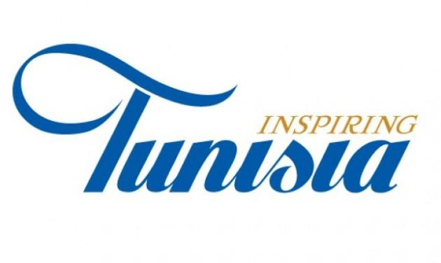 A Tunéziai Idegenforgalmi Hivatal nemzetközi pályázatot hirdet