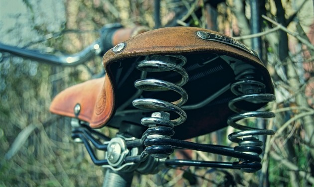 Magyar-horvát kerékpáros fejlesztés indul