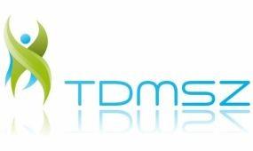 Hol legyen a következő TDM-konferencia? - FELHÍVÁS