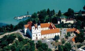 Tihanynak ítélték az Európai Falumegújítási Díjat