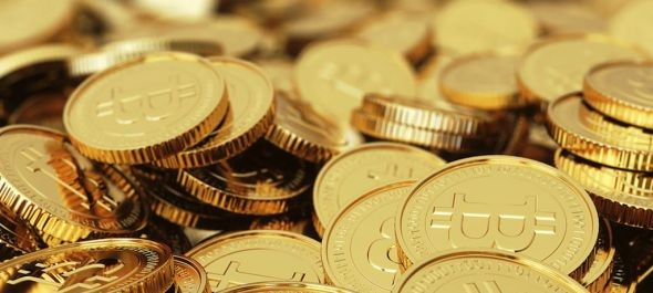Szeretjük a bitcoint?