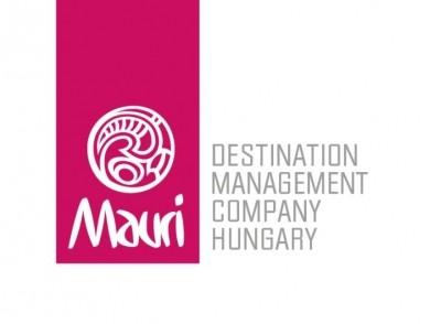 Beutaztató referens, Mauri DMC - Budapest