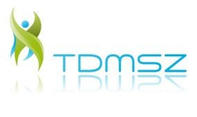 Felhívás a Magyar TDM Szövetség XVI. és XVII. Országos TDM  konferenciájának megrendezésére