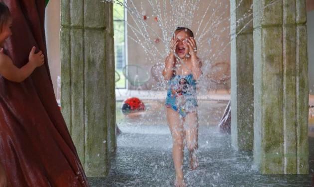 Magyarország újraindult – Rekorder hazai fürdők