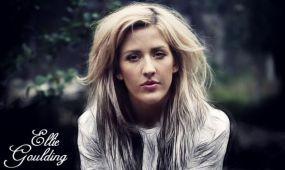 Sziget - Ellie Goulding és a Kasabian is jön