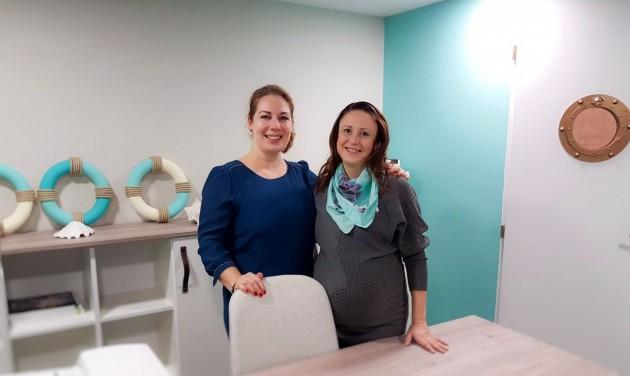 Újjászületik egy békéscsabai utazási iroda
