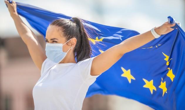 EU-biztosok kifogásolják a magyarországi utazási korlátozásokat