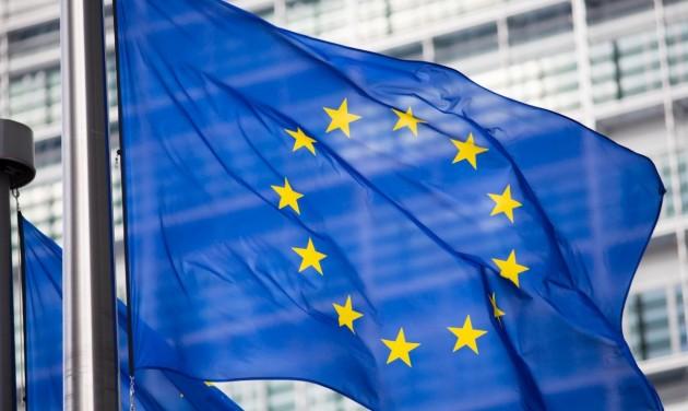 Az utazási tilalom helyett célzott intézkedésre szólította fel Belgiumot az EU