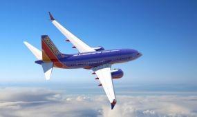 Rekorderedményt ért az első negyedévben a világ legnagyobb diszkont légitársasága