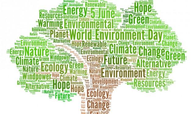 A klímaváltozás hatásai három hazai turisztikai desztináció példáján keresztül