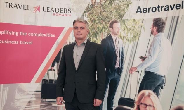 Belépett a romániai piacra az amerikai Travel Leaders