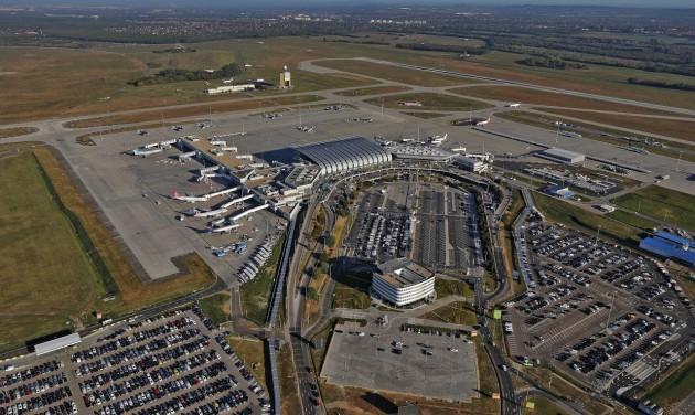 Utasbarát fejlesztéseket ígér a Budapest Airport
