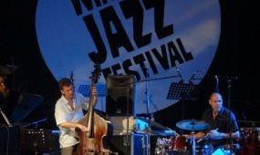 Negyedszázados évfordulóját ünnepli a jazzfesztivál Máltán