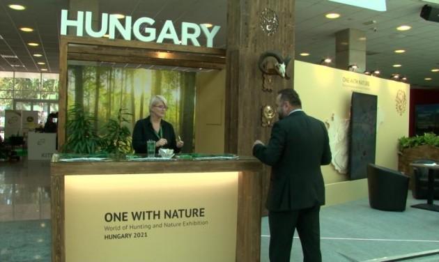 Turizmusban is együttműködne Budapest és Belgrád