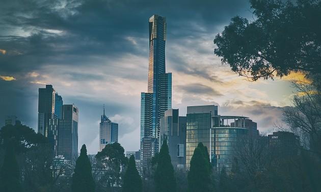 Nekiment az OTA-knak az Ausztrál Szállodaszövetség