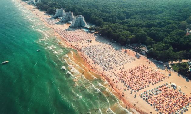 Olaszországban karantén vár a Romániából és Bulgáriából beutazókra
