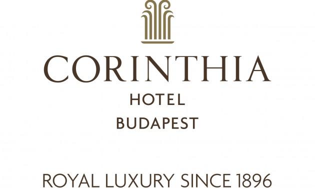 Pénzügyi területre munkatársakat keresünk, Corinthia Hotel Budapest