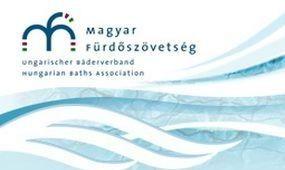 Algyőn tartja közgyűlését a Magyar Fürdőszövetség