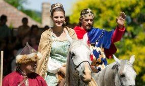 Jubileumi programmal készül a nyár legnagyobb történelmi fesztiválja