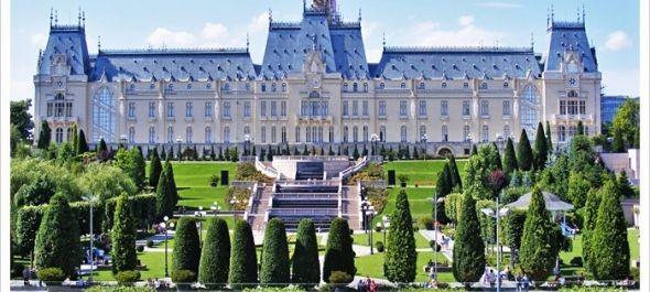 11 százalékkal több turista Romániában