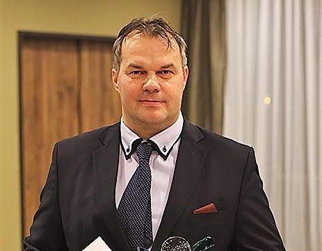 Bükfürdő Turizmusáért díj 2016– a gasztronómia jegyében