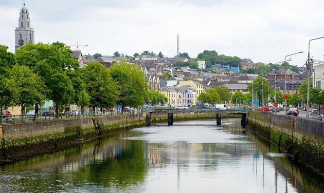 Cork városával bővül a KLM európai hálózata