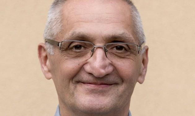 Elhunyt a Service4You Hospitality F&B igazgatója, Horváth Ödön