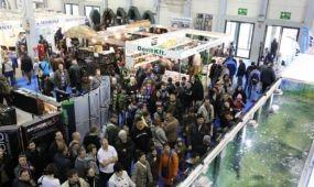 Több mint 60 ezer látogató az idei FeHoVán