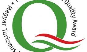 Ismét pályázhatnak az éttermek és szállodák a Magyar turizmus Minőségi Díjra