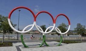 Gerendai Károly szerint valódi esélye van, hogy Budapest rendezze a 2024-es olimpiát