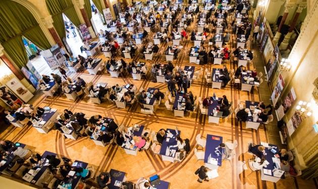 MICE Business Day Update – külföldről is érkeznek komoly vásárlók