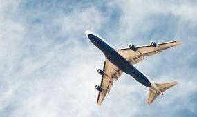 A  MUISZ álláspontja  érvényesült a IATA-tárgyalásokon