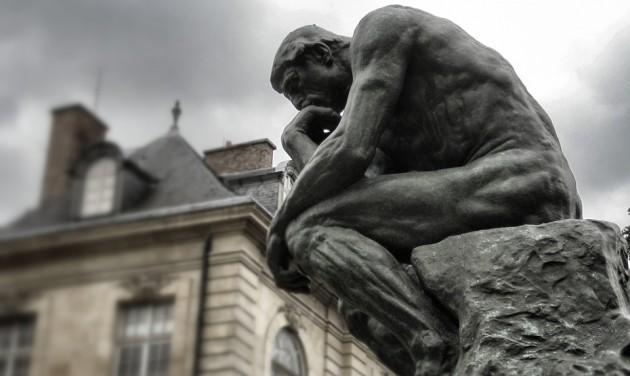 Bojkottálnák a párizsi olimpiát a francia szállodások