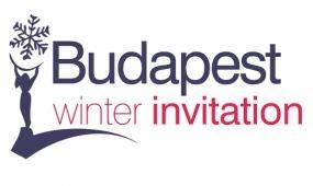 Indul a regisztráció a 10. Budapest Winter Invitation promócióra