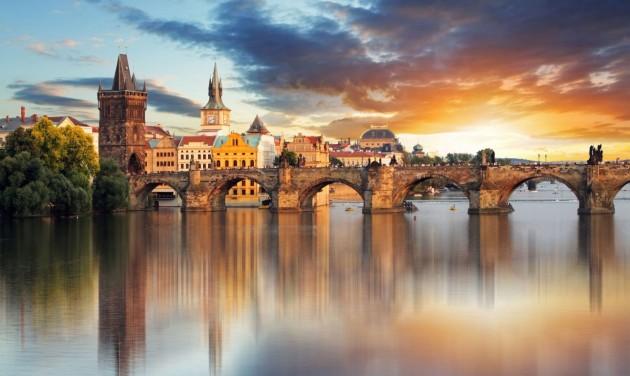 Összefogás a csehországi turizmus újraindításáért