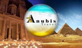 Kiválóan indult az egyiptomi és jordániai szezon az Anubis Travelnél