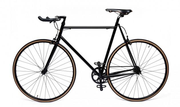 BKK: szombattól 320 villamoson lehet kerékpárt szállítani