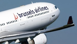 Bekebelezi a Brussel Airlinest a Lufthansa