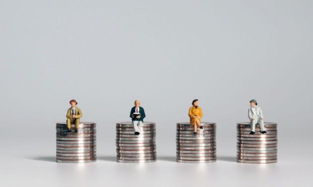 ITM: március 8. óta több mint ezer munkavállaló után kértek eddig bértámogatást